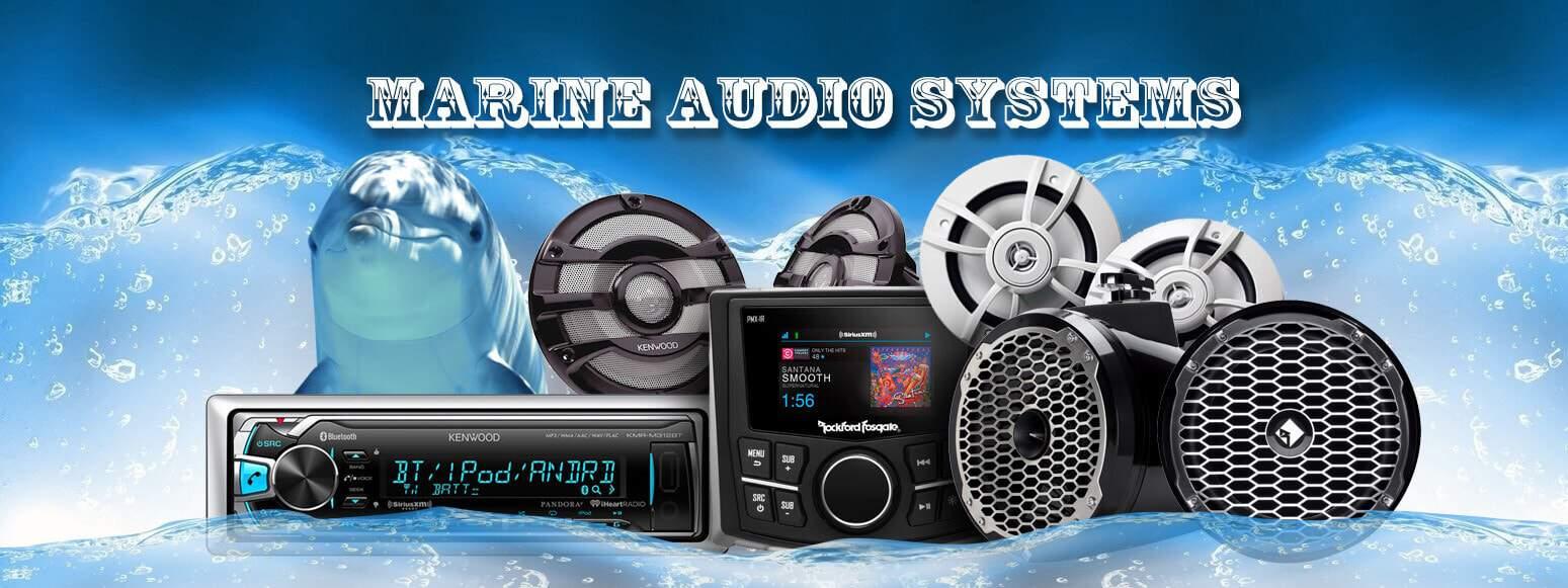 Marine-Audio-Systems-Santa-Clarita-Auto-Sound(1)-min