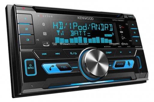Santa Clarita Auto Sound, Custom Car Stereo Installation