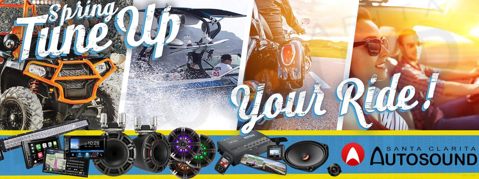 spring-tune-up-your-ride